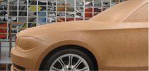 יצרנים מורשים לחלקי חילוף לרכב