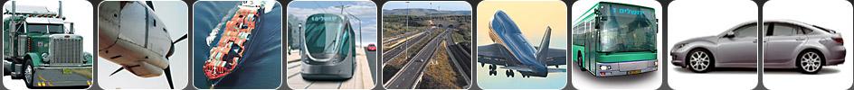 משרד התחבורה, התשתיות הלאומיות והבטיחות בדרכים